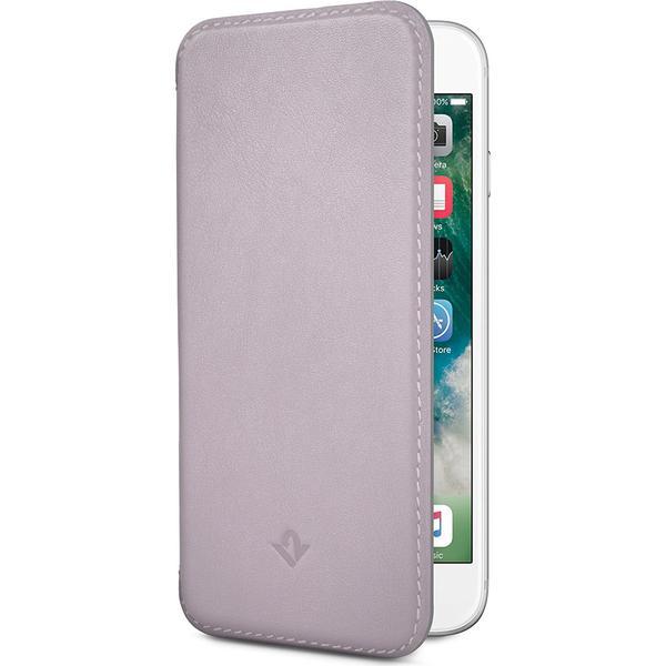 Twelve South SurfacePad (iPhone 6 Plus/6S Plus)