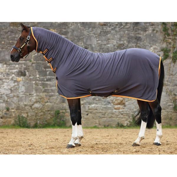 Horseware Amigo All In One Jersey Cooler Sammenlign