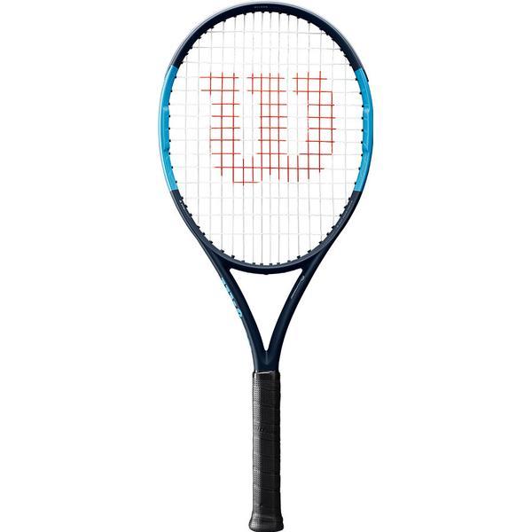 Wilson Ultra 105S CV