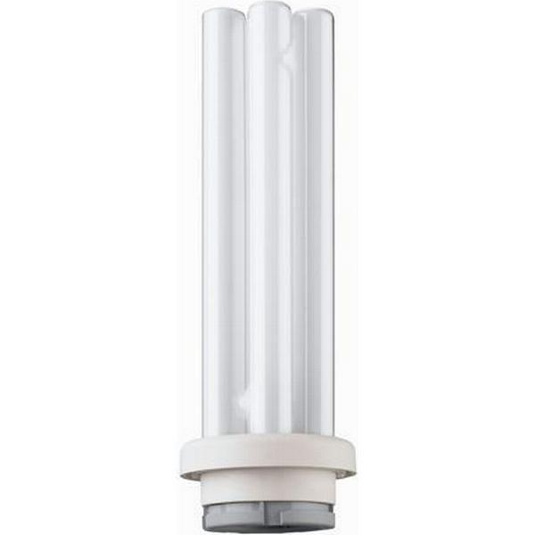 Philips Master PL-R ECO Fluorescent Lamp 17W GR14Q-1 830