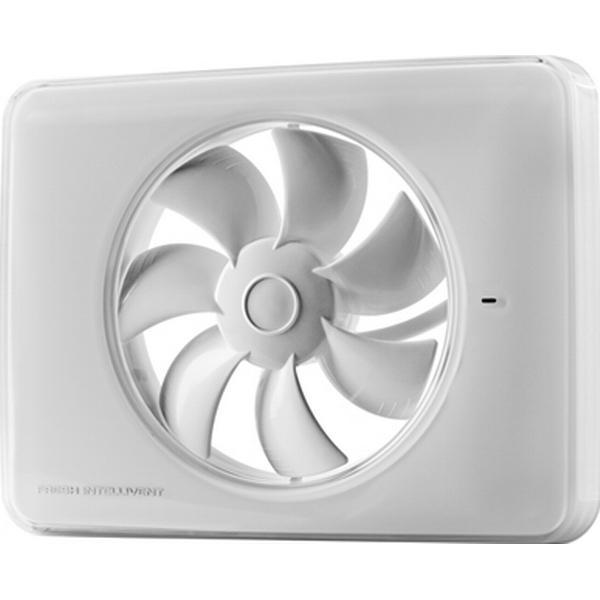 Fresh Ventilator Intellivent 2.0