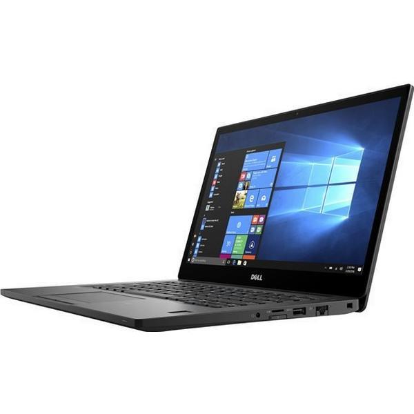 """Dell Latitude 7280 (9R1M0) 12.5"""""""