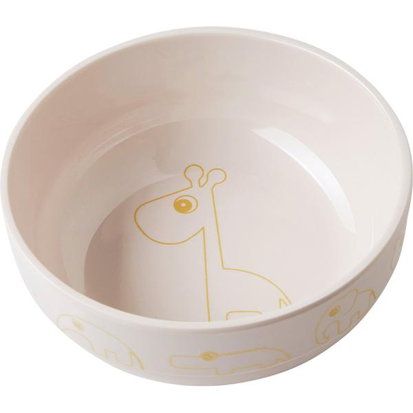 Done By Deer Yummy Bowl Contour