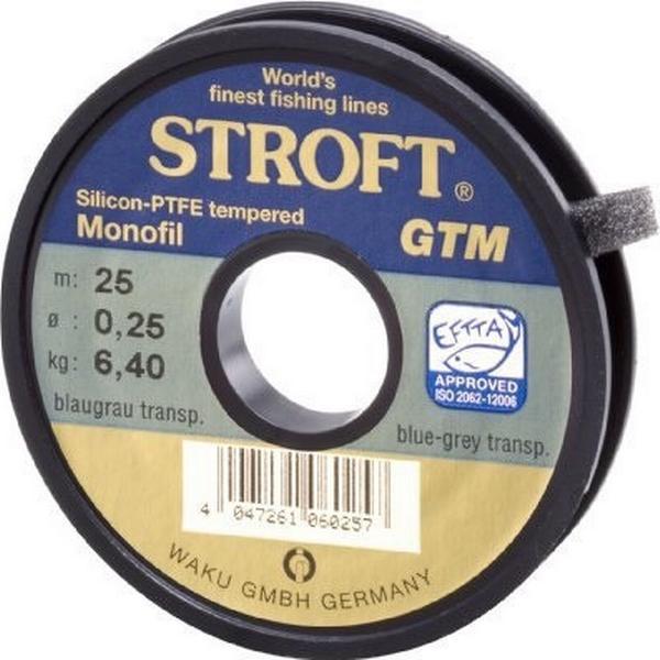 Stroft GTM 0.28mm 25m