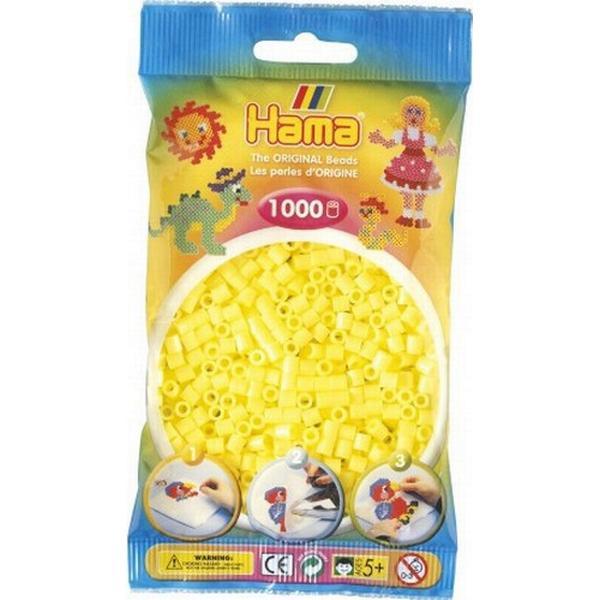 Hama Midi Pastel in Bag 207-43