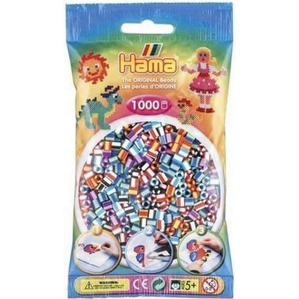 Hama Midi Beads in Bag 207-90
