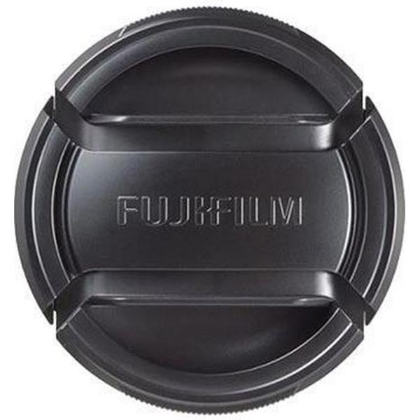 Fujifilm RLCP-001 Frontdæksel