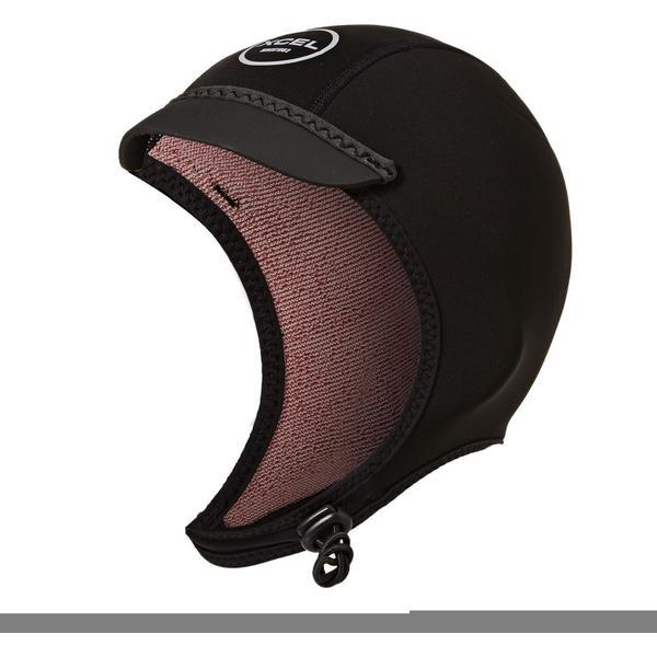 Xcel Axis Surf Cap 2mm