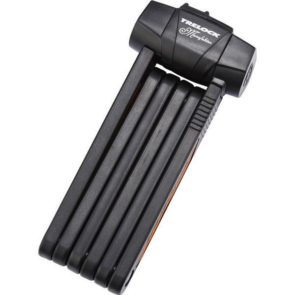 Trelock FS 450