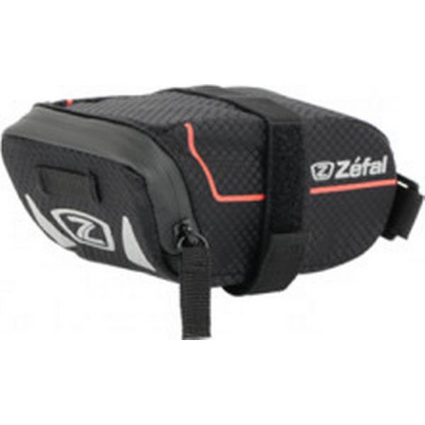 Zefal Z Light Pack S 0.5L