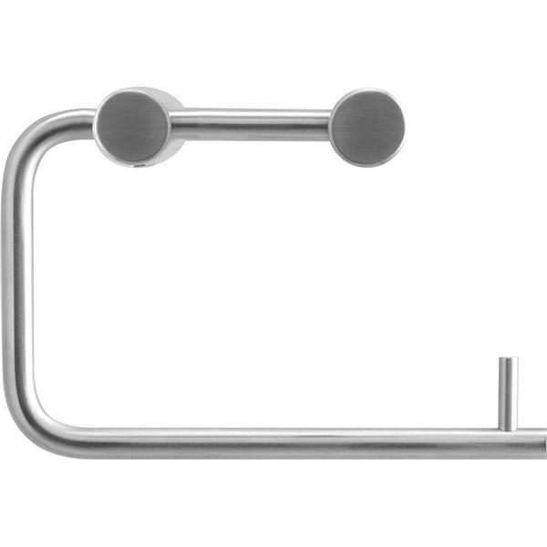 Primy Toiletpapirholder Style 15010