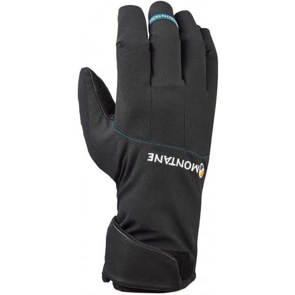 Montane Alpine Guide Gloves M