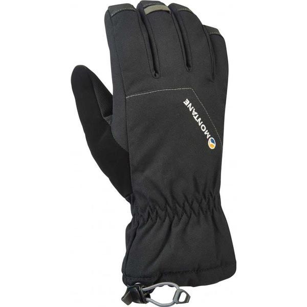 Montane Tundra Gloves M