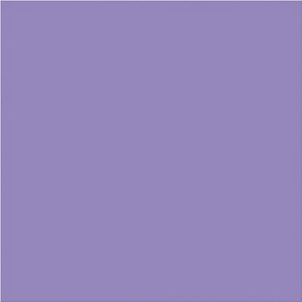 Plus Acrylic Paint Violet 60ml