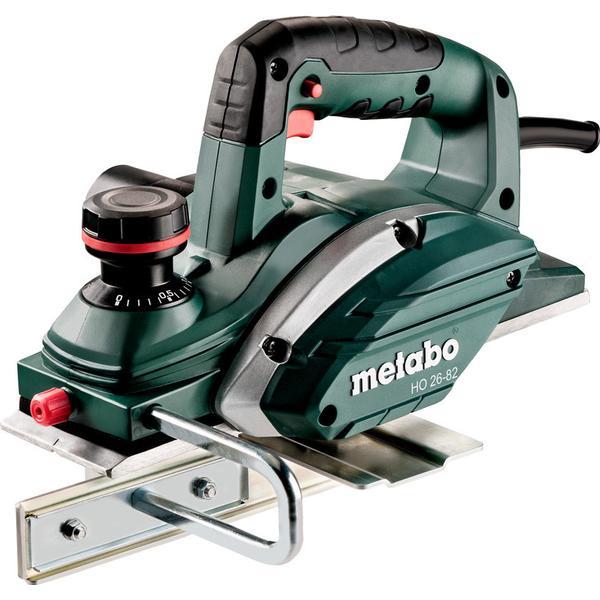 Metabo HO 26-82 (602682700)