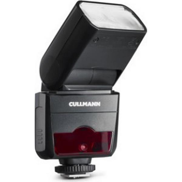 Cullmann CUlight FR 36S for Sony
