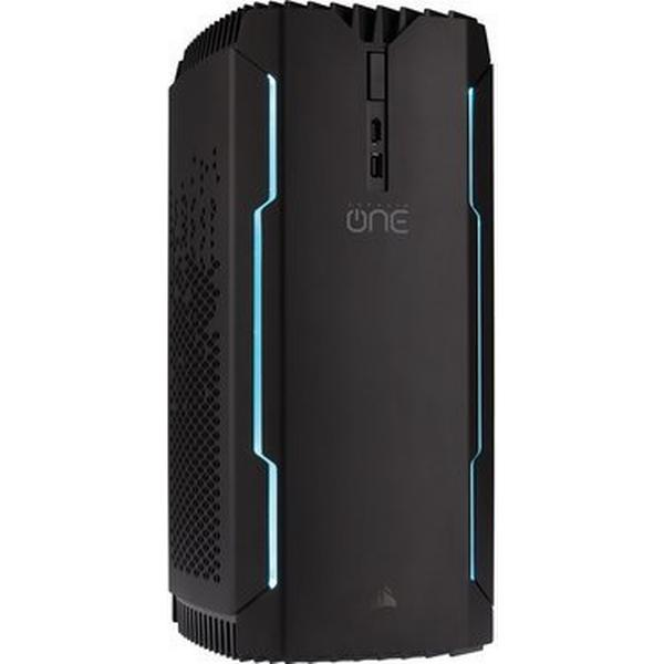 Corsair One Pro Compact Gaming PC (CS-9000009-EU)