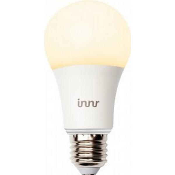 Innr RB165 LED Lamp 9W E27