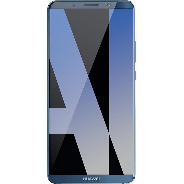 Huawei Mate 10 Pro 128GB Dual SIM