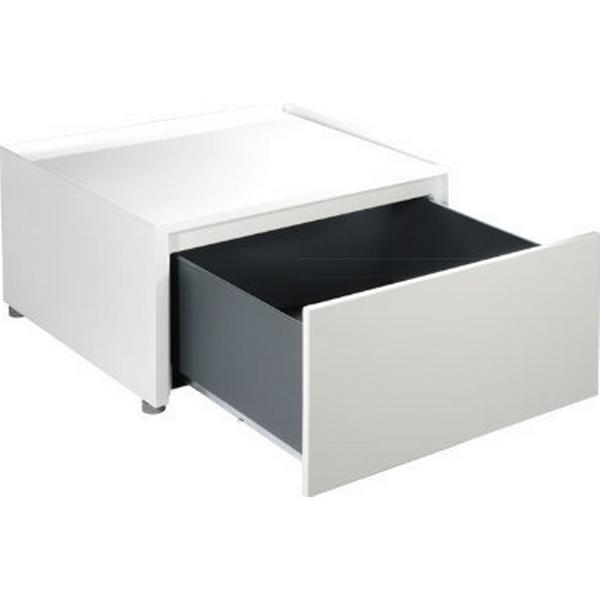 Nordic Quality Machine Base 3552298