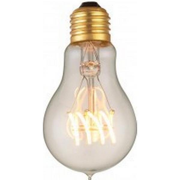 Halo Design Colors Original Classic LED Lamp 2W E27