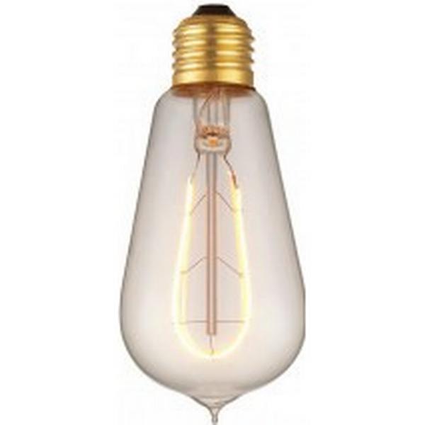 Halo Design Colors Original Drop LED Lamp 2W E27