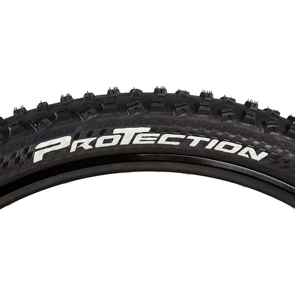 Continental Mountain King II ProTection 26x2.4 (60-559)