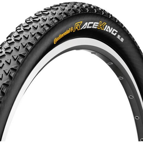 Continental Race King Performance 26x2.2 (55-559)