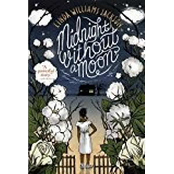 Midnight Without a Moon (Pocket, 2017)