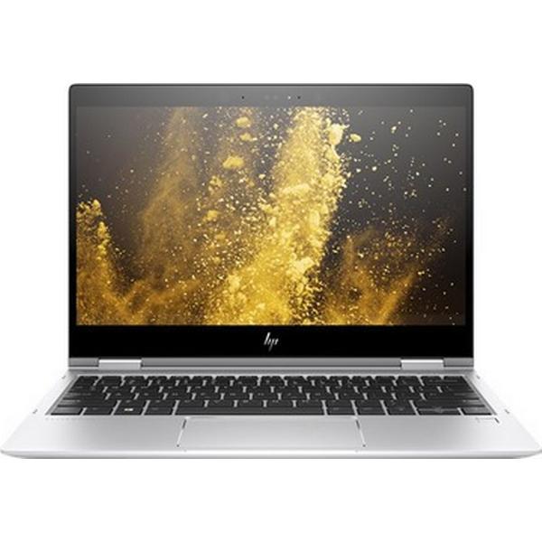 """HP EliteBook x360 1020 G2 (1EQ21EA) 12.5"""""""