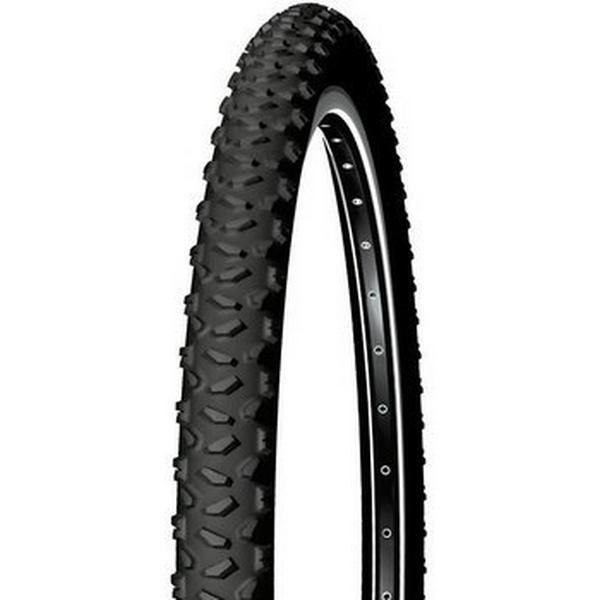 Michelin Country Trail 26x2.00 (52-559)