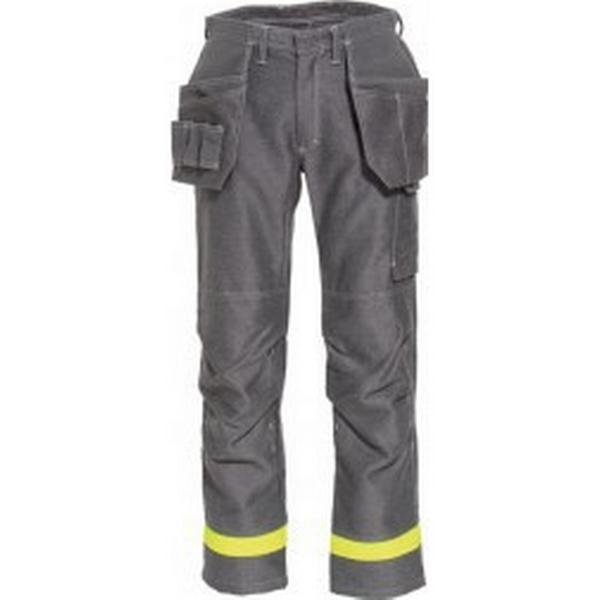 Tranemo workwear 5550 86 Outback Heavy Welding Trouser