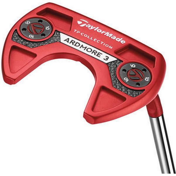 TaylorMade TP Ardmore 3 Tour Red Putter