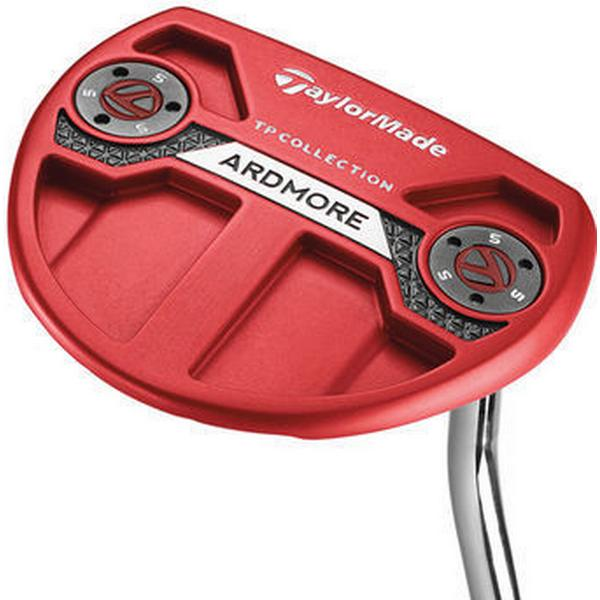 TaylorMade TP Ardmore Tour Red Putter