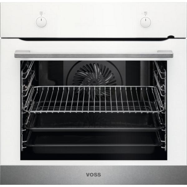 Voss IEL600HV Hvid