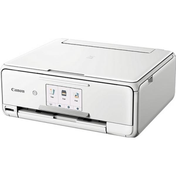 Canon Pixma TS8151