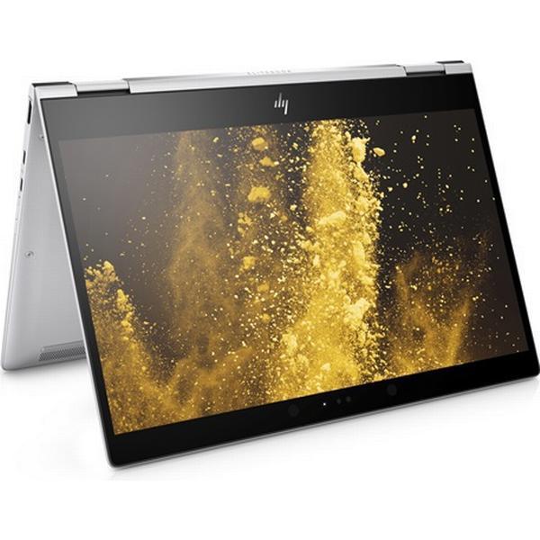 """HP EliteBook x360 1020 G2 (1EM62EA) 12.5"""""""