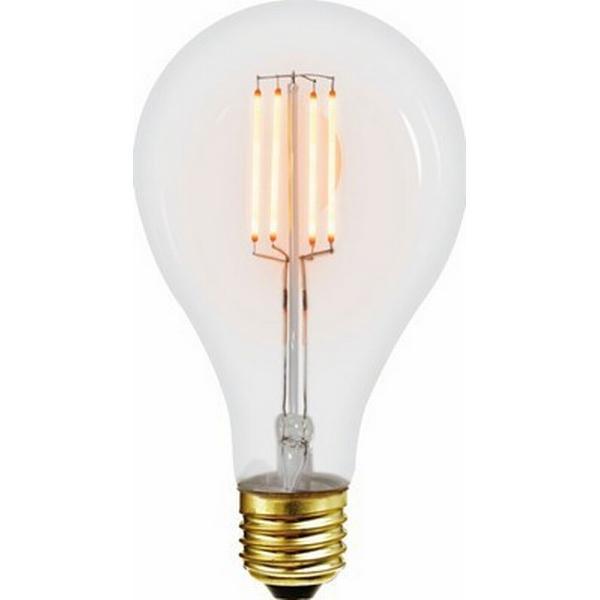 Halo Design XL Classic LED Lamp 4W E27