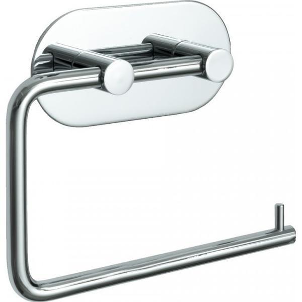 Beslag Design Toiletpapirholder Base 100
