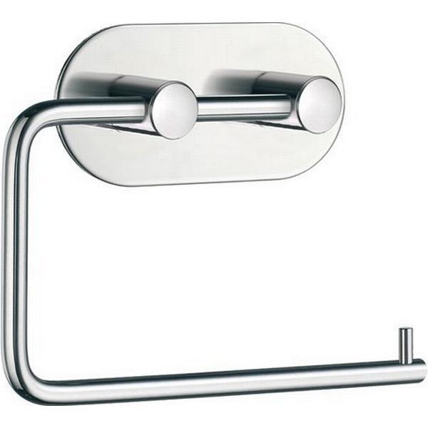 Beslagsboden Toiletpapirholder BK1097