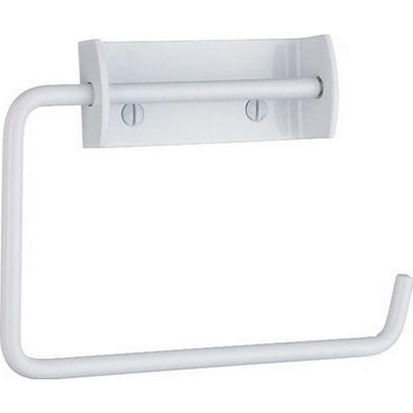 Beslagsboden Toiletpapirholder B441X