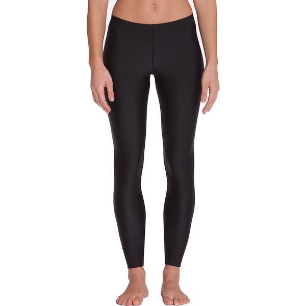 iQ-Company UV 300 Leggings Pants W