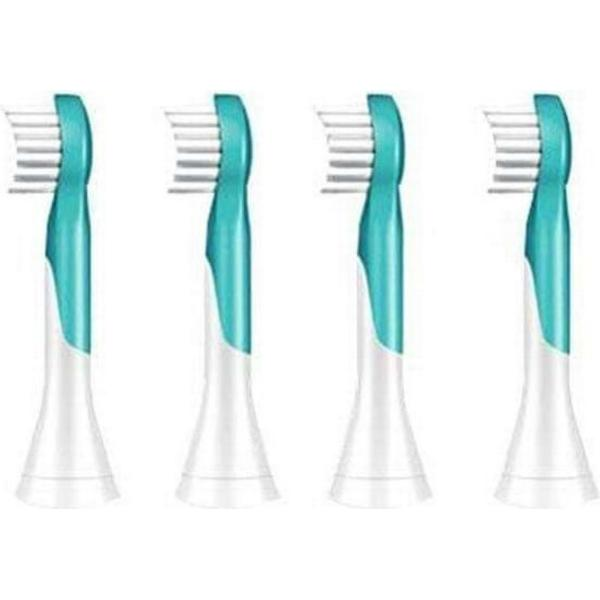 Philips Sonicare for Kids Compact Sonic 4-pack