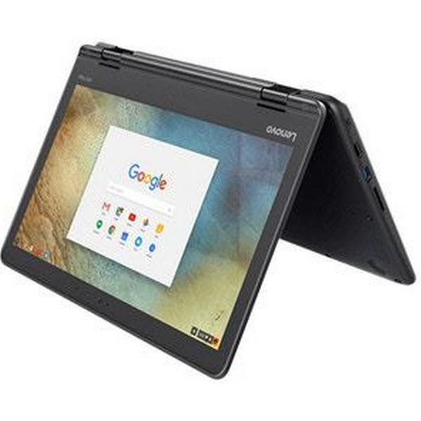 """Lenovo N23 Yoga Chromebook (ZA260058SE) 11.6"""""""