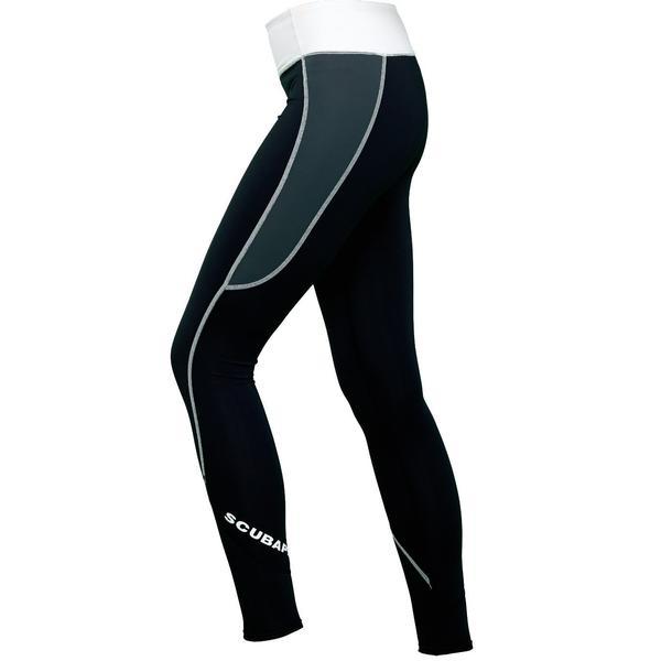 Scubapro Upf 80 T Flex Leggings Pants W
