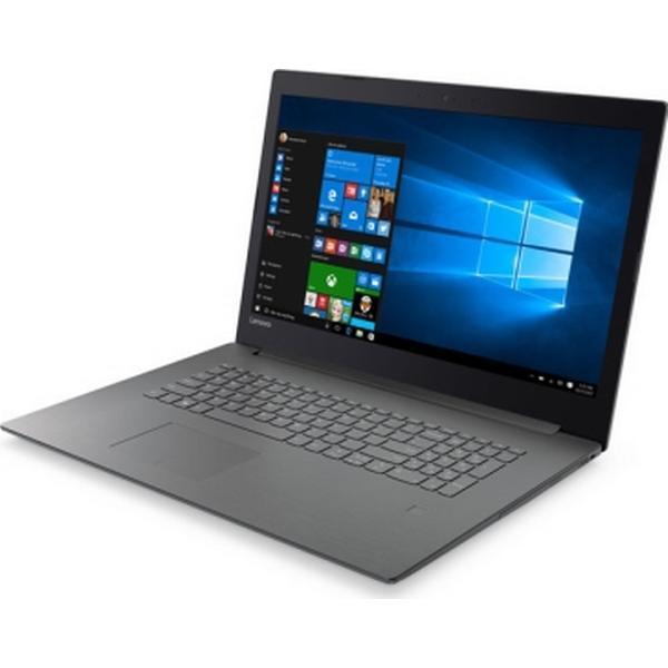 "Lenovo V320 (81AH004CMX) 17.3"""