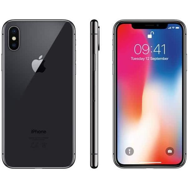 Iphone x site pricerunner.se