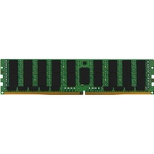 Kingston DDR4 2666MHz 64GB ECC Reg for Dell (KTD-PE426LQ/64G)