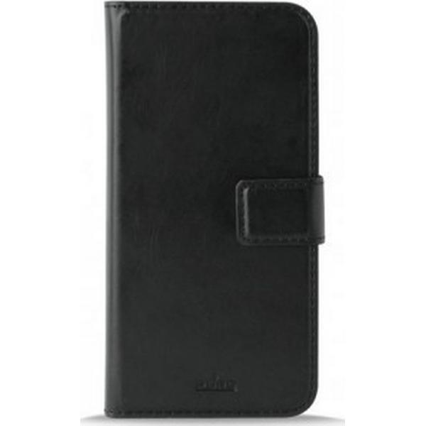 Puro Milano Wallet Case (Huawei P10)