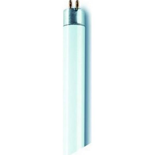 Osram HE Fluorescent Lamp 21W G5 827